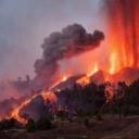 Eksplozija vulkana na Kanarskim otocima, aerodrom zatvoren