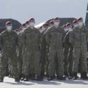 """Počela vježba """"EUFOR – Brzi odgovor 2021"""""""