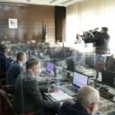 Vlada FBiH: Naredbe i preporuke Kriznog štaba FMZ-a produžene za 14 dana