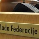 Vlada FBiH: Za subvencije privatnim preduzećima i poduzetnicima 105 miliona KM