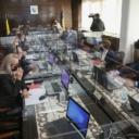 Vlada FBiH: Obrtima i ostalim samostalnim djelatnostima u FBiH 60 miliona KM