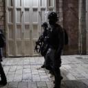 Izraelski vojnici pretukli i uhapsili desetogodišnjeg Palestinca