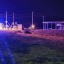 Voz udario i usmrtio 14-godišnju djevojčicu kod Slavonskog Broda