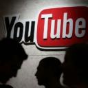 Egipat: Porez za Youtubere ako zarade više od 27.000 eura