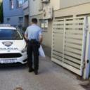 Zagreb: Ubica djece se branio ćutanjem, predat u pritvor