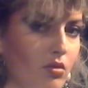 Pogledajte kako danas izgleda pjevačica hita 'Dodirni mi kolena'