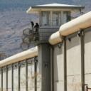 Palestinska grupa Islamski džihad: Uraditi sve za oslobađanje svih palestinskih zatvorenika iz izraelskih zatvora