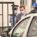 Vlada RS: Zeljković udaljen sa mjesta direktora Instituta za javno zdravstvo