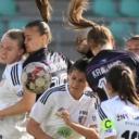 FSBiH obećao 800.000 KM za ženski fudbal, klubovi nisu dobili novac, u Savezu šute