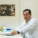 Prim. dr. Guzin: Bolnički kapaciteti su puni, teško je objasniti zašto se ljudi ne vakcinišu
