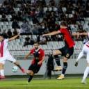 Sloboda minimalnim rezultatom poražena u Mostaru