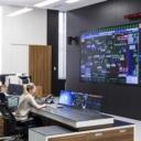 Podružnica Elektrodistribucije Tuzla zapošljava novog radnika