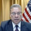 Gabriel Escobar u američkom Kongresu: Dodikove prijetnje opasne, ugrožavaju Dayton