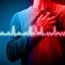 Kardiovaskularna oboljenja vodeći uzroci umiranja na području TK u 2020. godini
