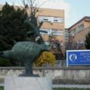 Covid pozitivan pacijent pobjegao iz bolnice u Zagrebu, pronađen je mrtav