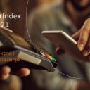 MasterIndex Bosna i Hercegovina: 70% korisnika smatra da je beskontaktno plaćanje karticama brže i jednostavnije