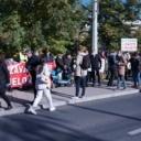 Nakon protesta oglasio se i OHR