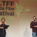 Filmom 'Deset u pola' zatvoren deseti Tuzla Film Festival