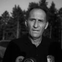 """Preminuo Zulfo Salihović predsjednik Kluba Bošnjaka u srebreničkoj Skupštini i jedan od preživjelih """"kolone smrti"""" u Srebrenici 1995-te"""