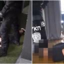 Uhapšena još dva člana Belivukovog klana, osumnjičeni za teška ubistva