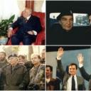 Poštovao ga cijeli svijet: Danas 18. godišnjica smrti Alije Izetbegovića