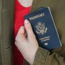 SAD izdale prvi pasoš koji sadrži rodnu kategoriju X