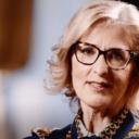 Ambasadorica Urlike Hartmann: Sigurnost BiH nam je od izuzetnog značaja