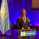 Avdagić: UNESCO je podrška Bosni i Hercegovini