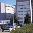 Stanić: Smrt 4.680 pacijenata u RS-u zahtijeva preispitivanje pogrešnih poteza