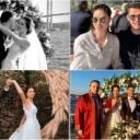 Haris Hajradinović u Istanbulu oženio bivšu miss i manekenku Belmu Ibrahimović