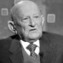 U 101. godini života preminuo Branko Mamula
