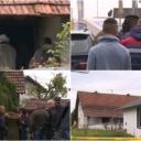 U Federaciji BiH danas Dan žalosti zbog tragedije u Brčkom