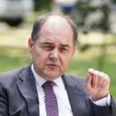 Schmidt o Dodikovim najavama: Ovo je ozbiljan napad na integritet države BiH, bit ću potpuno jasan…