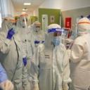 WHO: Evropa jedini region s povećanim brojem novozaraženih koronavirusom