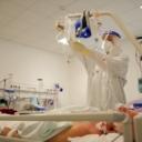 U BiH 1.099 novozaraženih koronavirusom, preminulo još 27 osoba