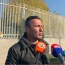 Dragičević nakon sastanka u Tužilaštvu BiH: Imam dozu optimizma
