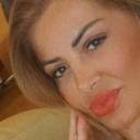 Diana Jović-Cvjetinović uhapšena zbog pokušaja otmice direktora DNS-a Miloša Stevanovića