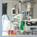 U Srbiji četvero djece na respiratoru, među novozaraženim 90 posto necijepljenih