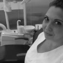 Tragedija u Srbiji: Mlada doktorica preminula od posljedica COVID-a