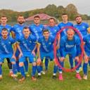 Igrač iz vjerskih razloga nosio drugačiji dres u odnosu na kolege u finalu Kupa Općine Kalesija
