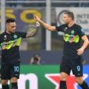 Liga prvaka: Edin Džeko postigao fantastičan gol za vodstvo Intera protiv Sheriffa