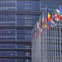 Evropski parlamentarci pozvali na upotrebu bonskih ovlasti zbog prijetnji miru