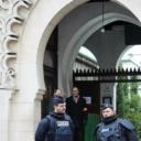 Francuska do kraja godine zatvara još sedam džamija i udruženja