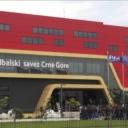 FIFA kaznila Crnu Goru: Zatvaranje dvije tribine i 20 hiljada franaka kazne