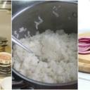 Pogrešni noževi, miješanje riže, pogrešno ulje: Česte greške koje radimo prilikom spremanja hrane, a da ih nismo ni svjesni