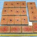 Australijska policija zaplijenila rekordnu pošiljku heroina