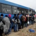 Njemačka upozorava na novi veliki izbjeglički val