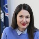 Jelena Trivić: Bakir je kao Dodik, ne možete im vjerovati