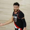 Nurkić među najboljim u trijumfu Portlanda: Za 23 minute ubacio 17 poena
