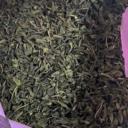 Njemačka carina na minhenskom aerodromu zaplijenila tonu afričke biljke khat